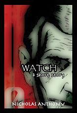 WATCH Short Story