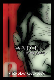 READ WATCH