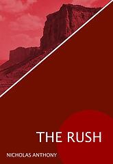 THE RUSH COVER.jpg