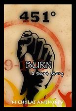 BURN COVER.jpg