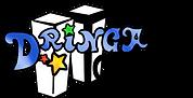 Dringa Towers Title Logo.png