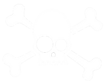 Death Icon (White).png