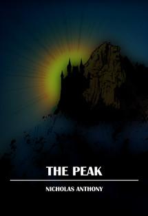 The Peak - a short story