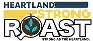 HRTLND STRG ROAST Logo.jpg