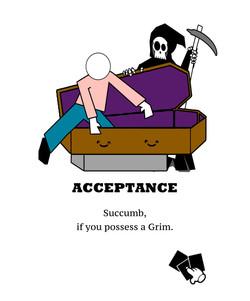 Acceptance DD Web 2