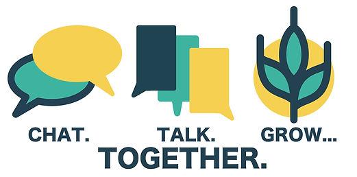 MUG Chat Talk Grow 2.jpg