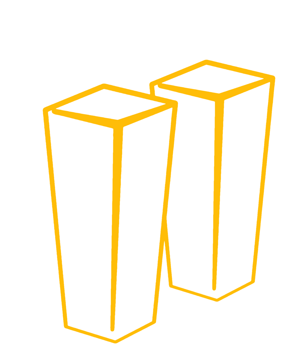 Dringa%20Towers%20Icon_edited.png