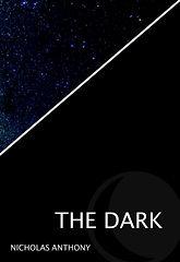 THE DARK COVER.jpg