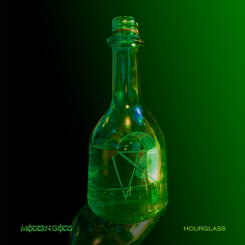 Hourglass Cover Art 8 Alone.png