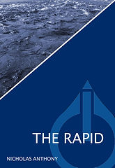 THE RAPID COVER.jpg