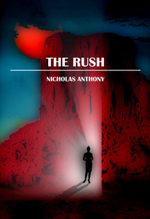 The Rush - a short story