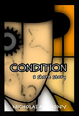 CONDITION COVER.jpg
