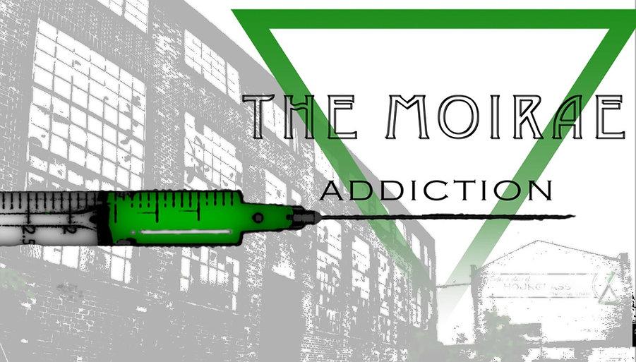 Moirae Addition Banner_edited.jpg
