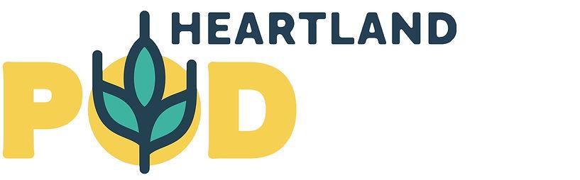 HEARTLAND POD Web Title.jpg