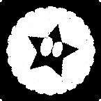 Drigna Icon.png