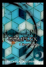 COMPLEX COVER.jpg