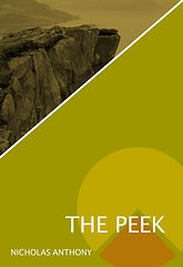 THE PEEK COVER.jpg