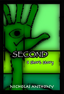 SECOND COVER.jpg