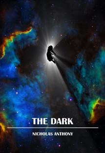 THE DARK - a short story