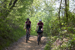 IMG_150 S-Miles Gravel Bikepacking
