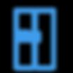 Refridgerator-01-01.png
