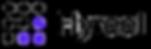 flyreel logo.PNG