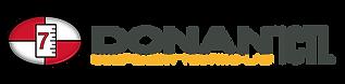 CTL Logo-01.png