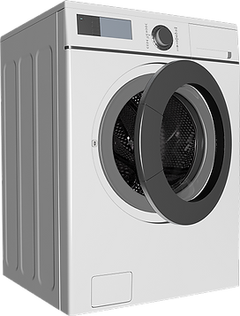 Washer%20High%20Res_edited.png