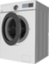 Washer High Res.png