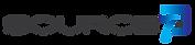 S7 - Logo_dark font.png