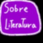 SOBRE_LITERATURA.png
