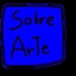 SOBRE_ARTE.png