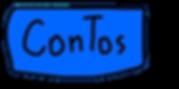 CONTOS.png