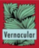 vernacular_8x10cm.jpg