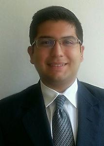 Aziz-Rajan.jpg