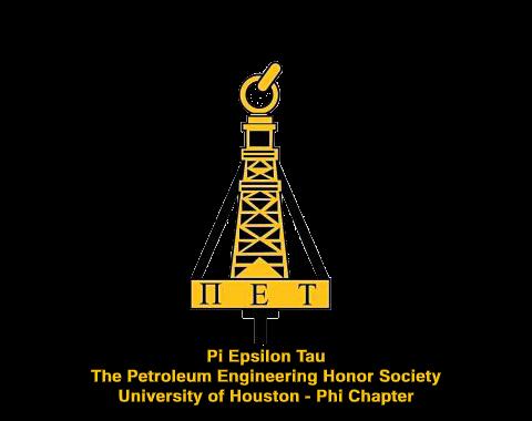 Pi Epsilon Tau Logo.png