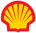 1200px-Shell_logo.svg-600x556.png
