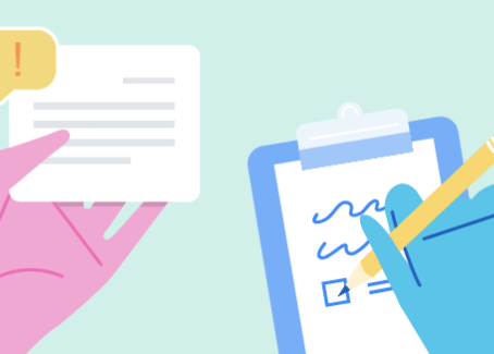 Recommendations Vs Reviews: What Facebook's latest update means for your business
