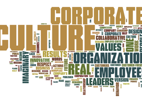 Company Culture Videos Explained (+ 3 awesome examples)