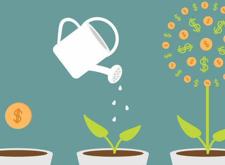 3 Simple But Effective Tips for Growing Your New Business Online