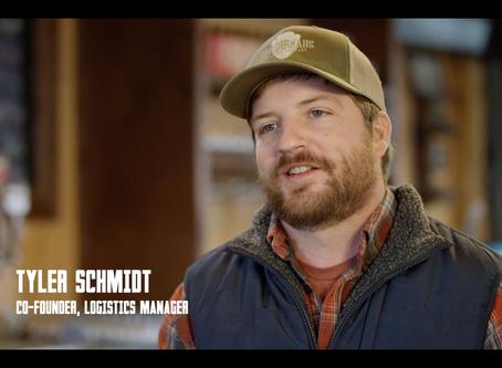 Branding Video Case Study | Powderhaus Brewing Company
