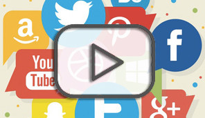 6 Fresh Ways to Use Video to Promote Your Business on Social Media