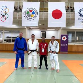 judo-training-2021-07-19-at-12.52.09-pm-1.jpeg