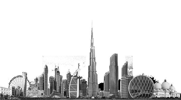 UAE Skyline copy_edited.png