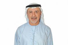 Sheikh-Ahmed-bin-Mohamed_edited.png