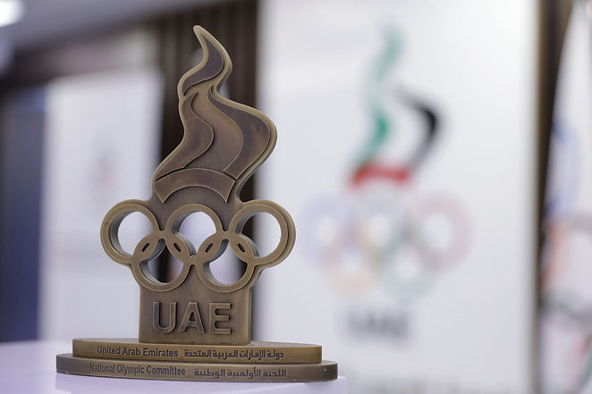 UAENOC Trophy.JPG