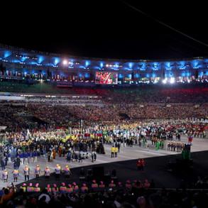 olympic-games-rio2016-19jpeg