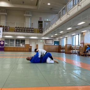 judo-training.jpeg