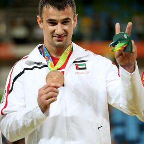 olympic-games-rio2016-11jpeg