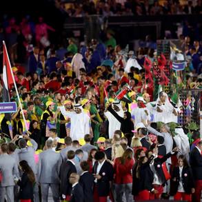olympic-games-rio2016-22jpeg